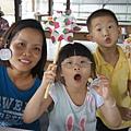 2011-7-2 029.jpg