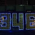 2011-8-12 001.jpg