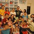 2011-9-25 003.jpg
