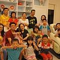 2011-9-25 004.jpg