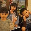 2011-10-29 006.jpg