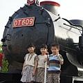 2011-11-5 028.jpg