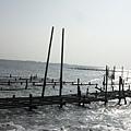 2011-11-19 119.jpg