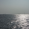 2011-11-19 120.jpg