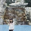 2011-11-19 171.jpg