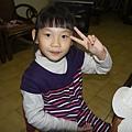 2011-12-16 018.jpg