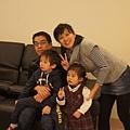 2012-2-11 010.jpg
