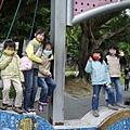 2011-4-4 011.jpg