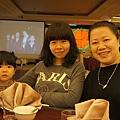 2010-Nov 007.jpg