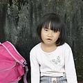 2010-11-22 028.jpg
