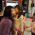 2010-12-25 017.jpg