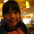 2010-Oct 059.jpg
