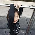 2010-10-7 011.jpg