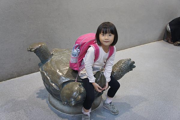 2010-11-22 010.jpg