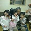 2011-3-30 004.jpg