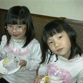 2011-3-30 010.jpg