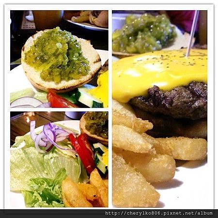 my burger5.jpg