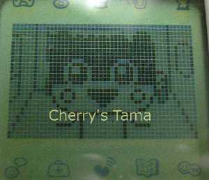 10-TamaGo-Teen-Kilalatchi-CloseUp2.JPG