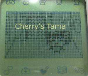 08-TamaGo-Teen-Kilalatchi.JPG