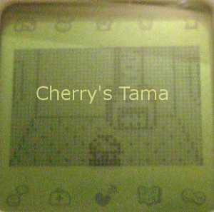 03-TamaGo-Baby-Kinotchi.JPG