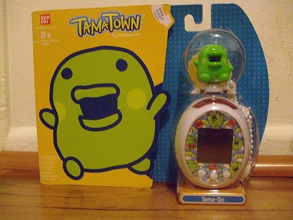 01-TamaGo-Package.JPG