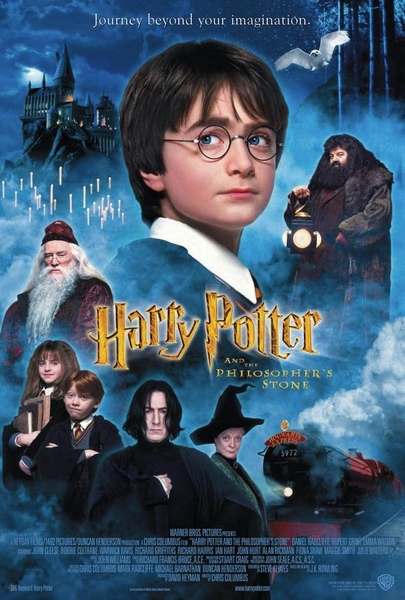 Harry Potter I and the Sorcerer's Stone.jpg