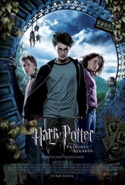 Harry Potter III and the Prisoner of Azkaban.jpg