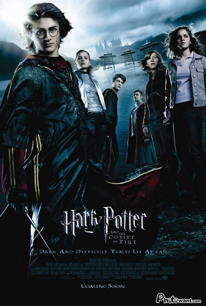Harry Potter IV and the Goblet of Fire.jpg