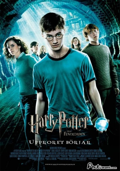 Harry Potter V and the Order of the Phoenix.jpg
