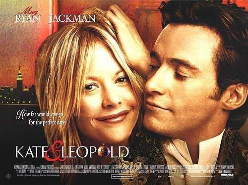 Kate & Leopold.jpg