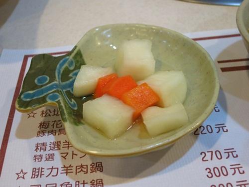 20120629台中遊 (1).JPG