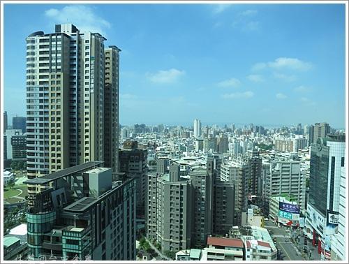 2012-06-30【台中金典】 (3).JPG