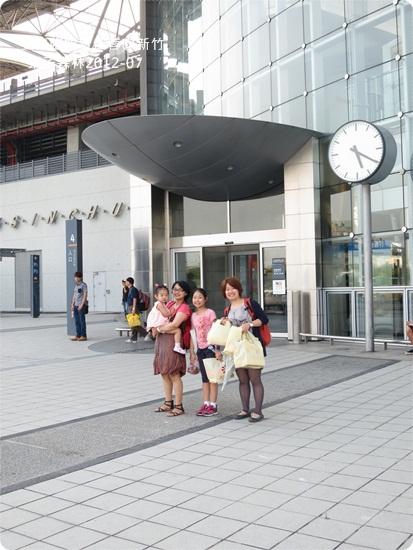 訪佳蓉回台北 (1).JPG