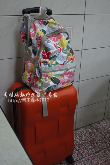 2012台中遊 (4).JPG
