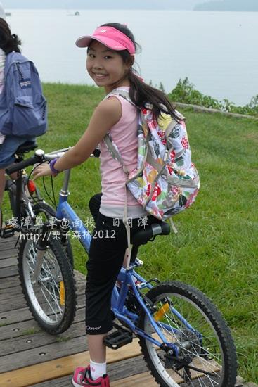 2012日月潭騎單車 (32).JPG
