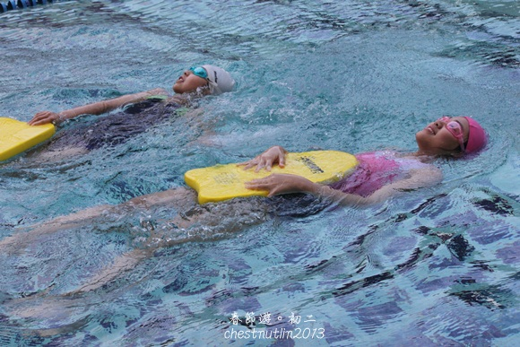 C2013-02-11【台中】初二。金典游泳 (22).JPG