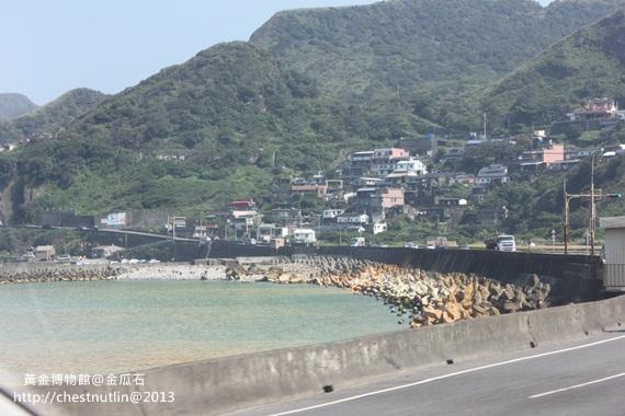 2013-03-10【金瓜石】昀妹妹同遊 (3).JPG