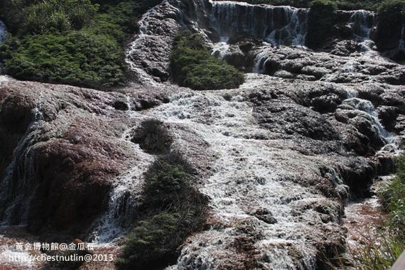 2013-03-10【金瓜石】昀妹妹同遊 (11).JPG