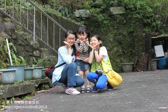 2013-03-10【金瓜石】昀妹妹同遊 (20).JPG