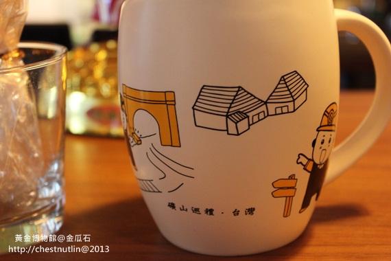 2013-03-10【金瓜石】昀妹妹同遊 (54).JPG