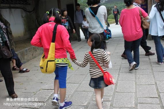 2013-03-10【金瓜石】昀妹妹同遊 (61).JPG