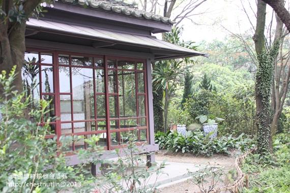 2013-03-10【金瓜石】昀妹妹同遊 (68).JPG