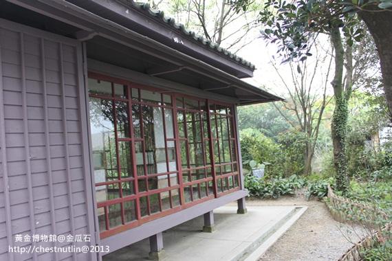 2013-03-10【金瓜石】昀妹妹同遊 (69).JPG