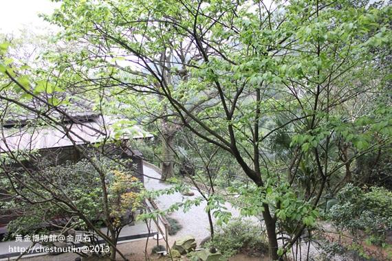 2013-03-10【金瓜石】昀妹妹同遊 (77).JPG