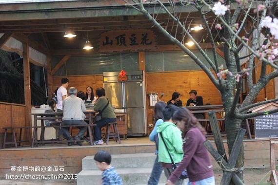2013-03-10【金瓜石】昀妹妹同遊 (198).JPG