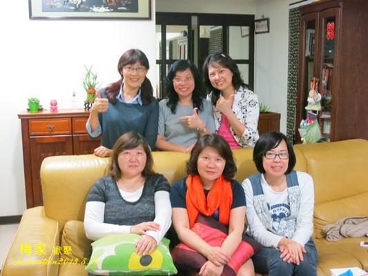 2012-05-13-五寶-麗梅家聚餐 (50).JPG