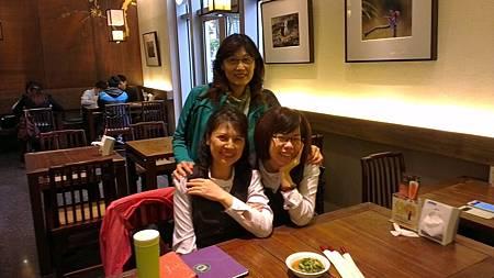 2014-04-22【五寶】春水堂 (9).jpg