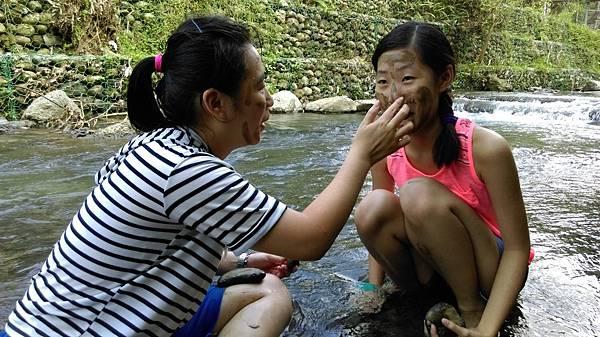 20150714[O]廖家之溪暑樂趣 (110)