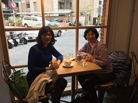 20170217[西園]秀琴老師 (14) - 複製.JPG
