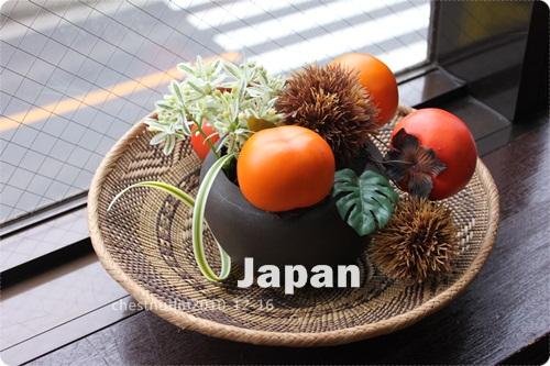 鎌倉lunch (11).JPG